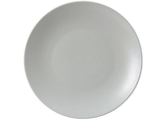 "Zion Plate 11-3/4"""