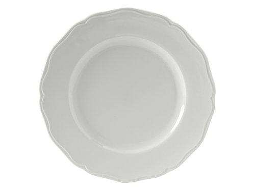 """Charleston Plate 10-3/4"""""""