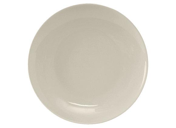 """Venice Plate 10-1/4"""""""