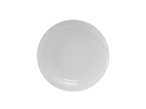"""Florence Plate 6-1/2"""""""