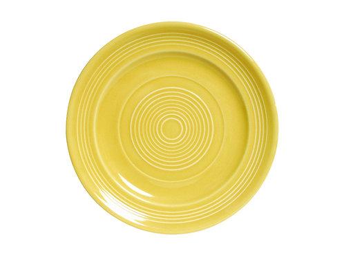 """Concentrix Plate 9"""""""