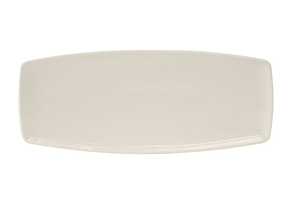 """Specialty Items Rectangular Plate 14"""""""