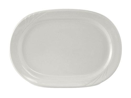 """Sonoma Platter 13-7/8"""""""