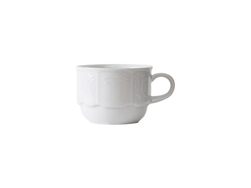 Chicago Stackable Cup 6oz