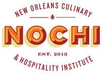 NOCHI_Logo.jpg