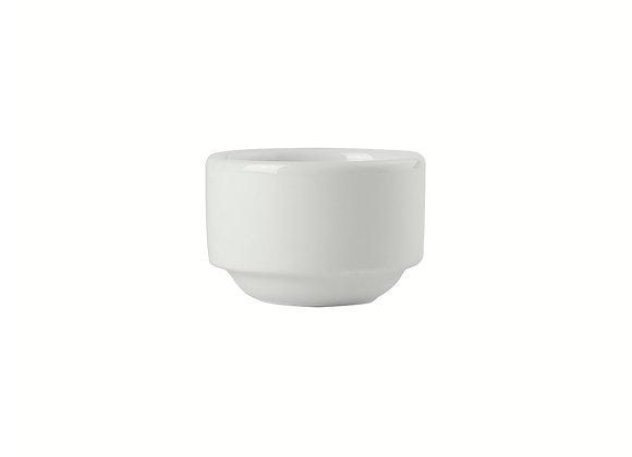 Specialty Items Stackable Ramekin 1-1/2oz