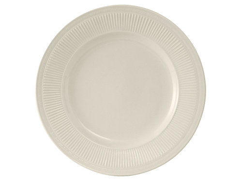 "Hampshire Plate 11"""