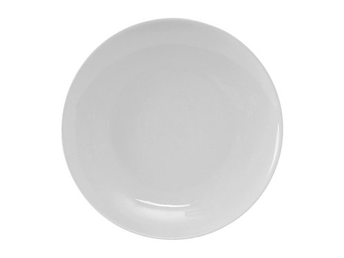 """Florence Plate 9-5/8"""""""