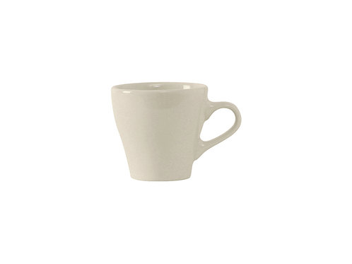 Cappuccino/Espresso Europa Cup 3oz