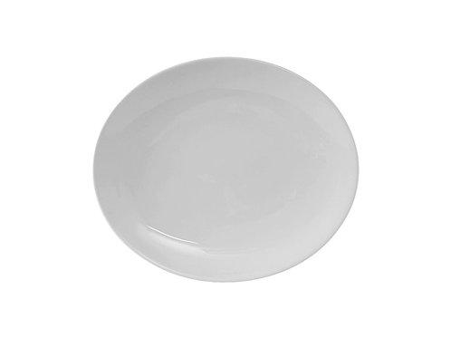 "Florence Platter 8-3/8"""