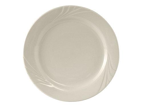 "Monterey Plate 10-1/4"""