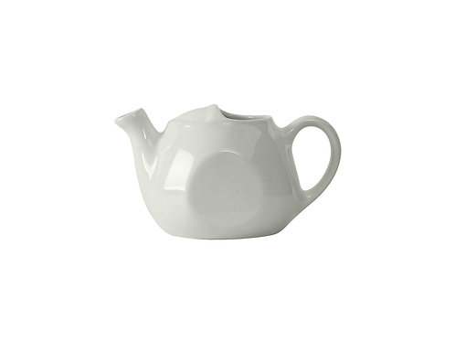 Tea Pots & Accessories Tea Pot Lidless 16oz
