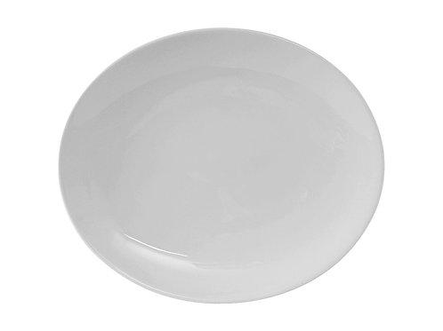"Florence Platter 11-1/2"""