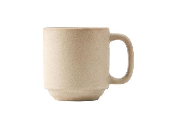 Zion Stackable Yukon Mug 11oz