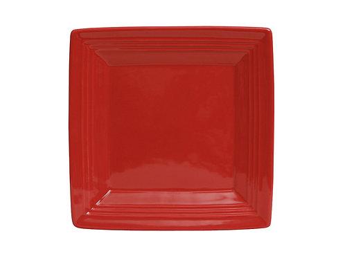 """Concentrix Square Plate 8-1/2"""""""