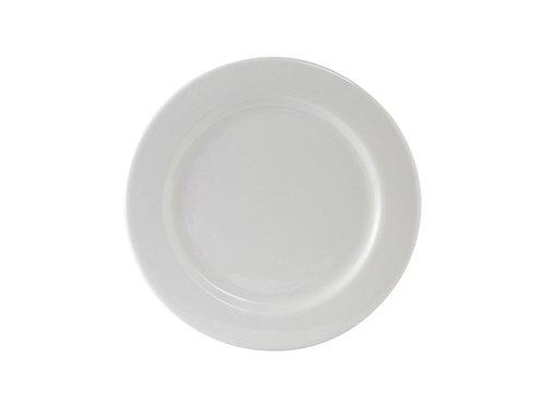 "Alaska Plate 7-1/2"""