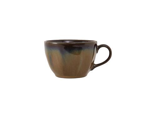 Artisan Round Cup 10-1/2oz