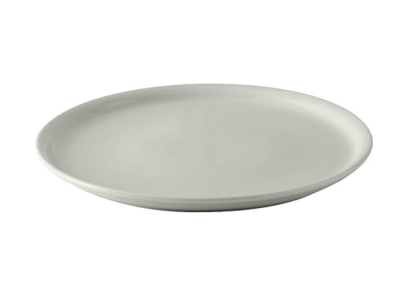 Serving Pieces Pizza Plate 13-1/8""
