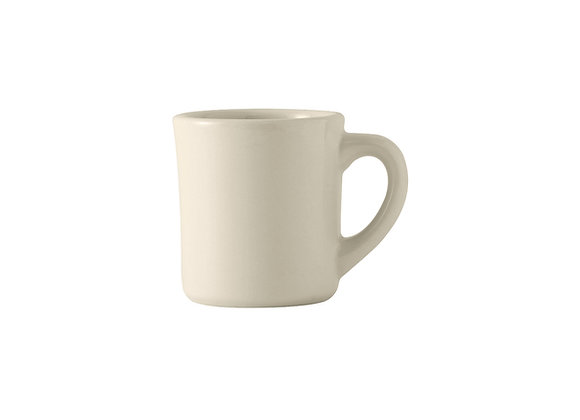 Mugs Old Time Mug 9oz