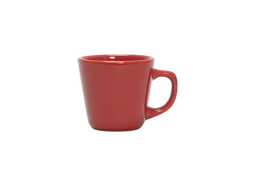 Healthcare Tall Cup w/Large Handle 7oz