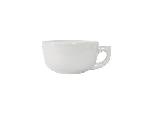 Linx Cappuccino Cup 14oz