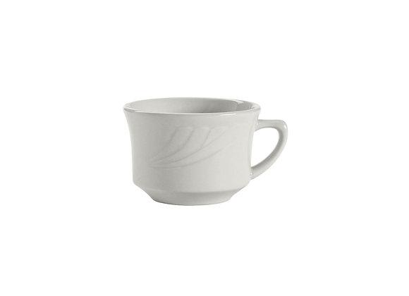 Sonoma Short Cup 7oz