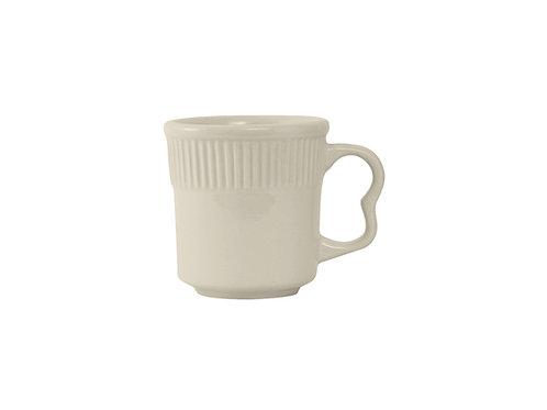 Hampshire Mug 8oz