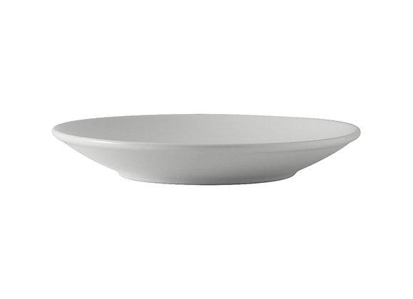 Salad & Pasta Bowls Pasta/Salad Bowl 51oz
