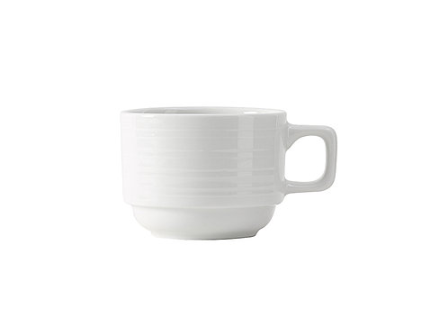 Pacifica Stackable Cup 8oz