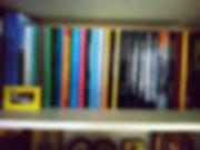 bookshelf nov 18.jpg