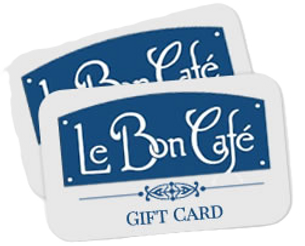 giftcards2_edited.png