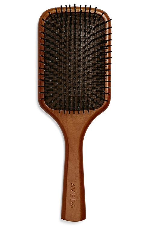 Aveda Blowdrying paddle brush