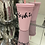 Thumbnail: 160z Tumblers with Lids & Straw