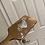 Thumbnail: Medium Size Paddle Brush
