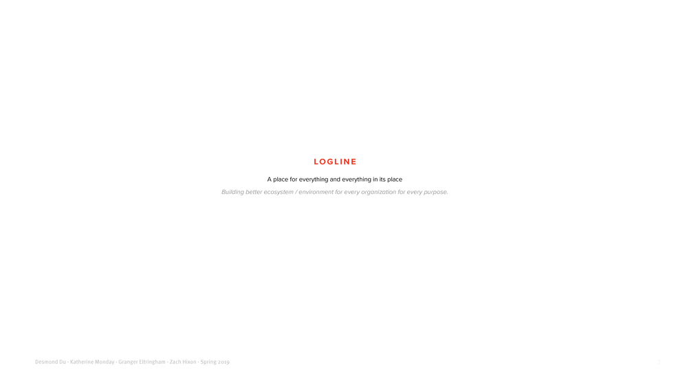HM_processbook_Page_02.png