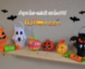 Halloween_Cerises Mauves.jpg