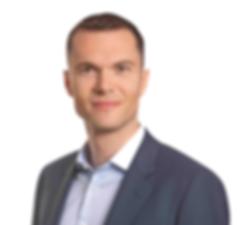 Jean Tschopp_candidat au Conseil Nationa