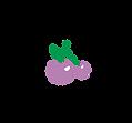 cerisesMauves_logo.png