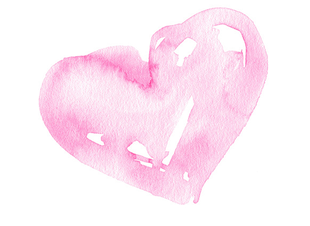 self love background image2.png