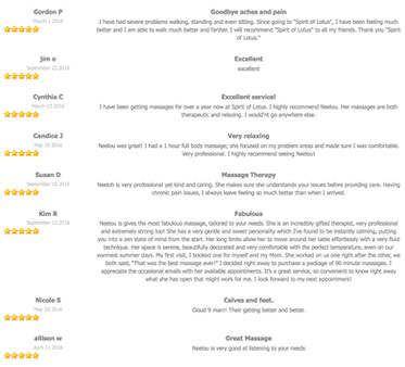 reviews3.jpg