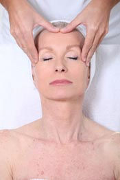 onc-massage.jpg