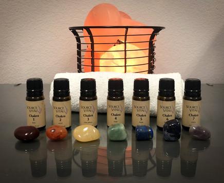chakra oils.jpg