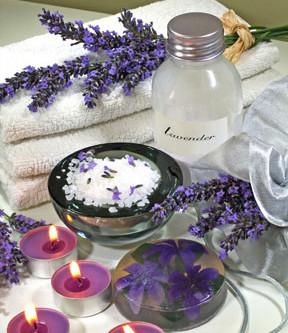 Aromatherapy - A Perfect Massage Companion
