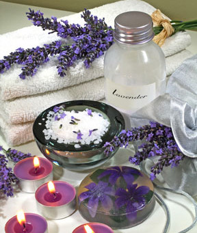 Aromatherapy - A Perfect Massage Companion