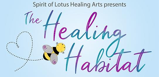 healing habitat banner8-compressed.png