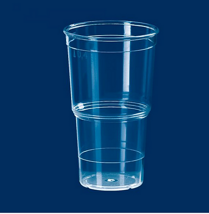 Eco Cup 0.25lt