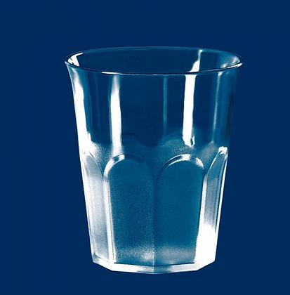 Caipirinha glass frosted 0,2l