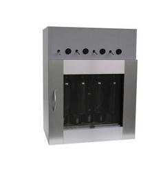 Dispenser Β