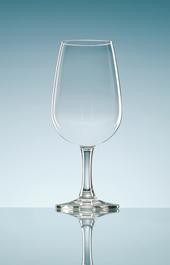 Ποτήρι Tastevin