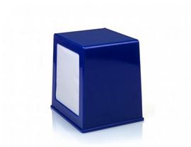 Νapkin box